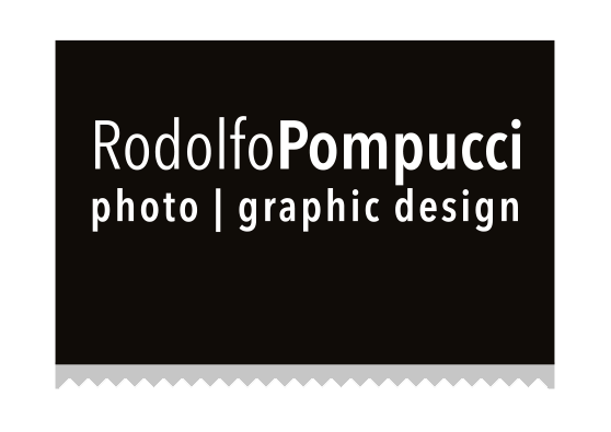 Rodolfo Pompucci